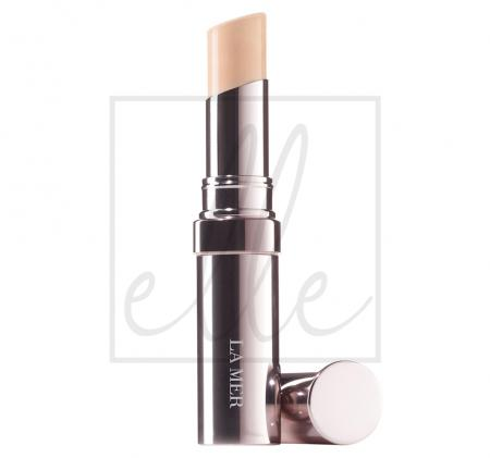 The concealer - 02 very light