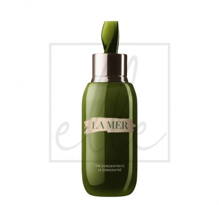 La mer the concentrate (new packaging 2020) - 100ml