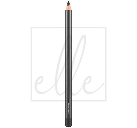 Eye pencil - ebony