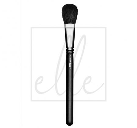 116 blush brush