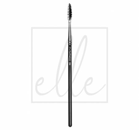 204 lash brush