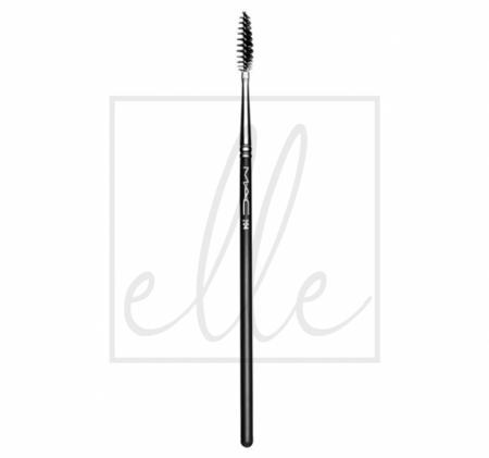 204 lash brush