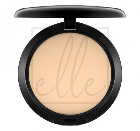 Studio fix powder plus foundation - 15g