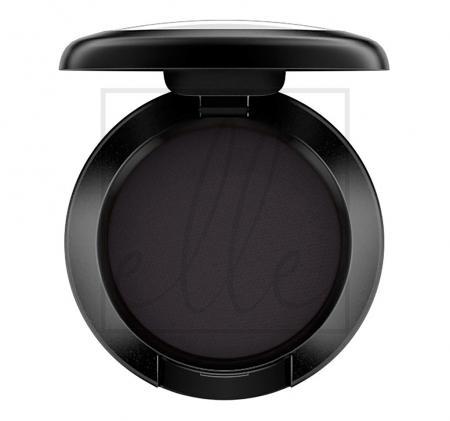 Eye shadow - 1.3g