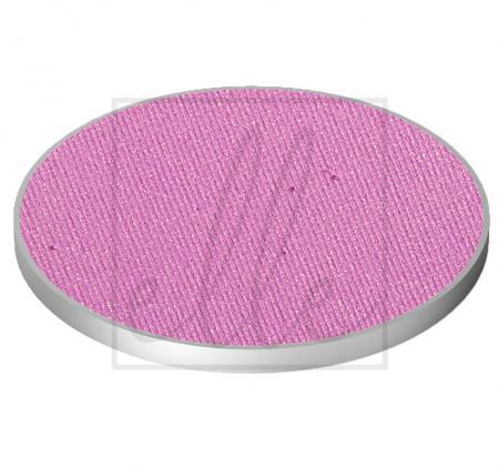 Eye shadow / pro palette refill pan - 1.5g