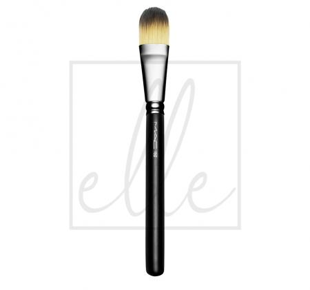 190 foundation brush