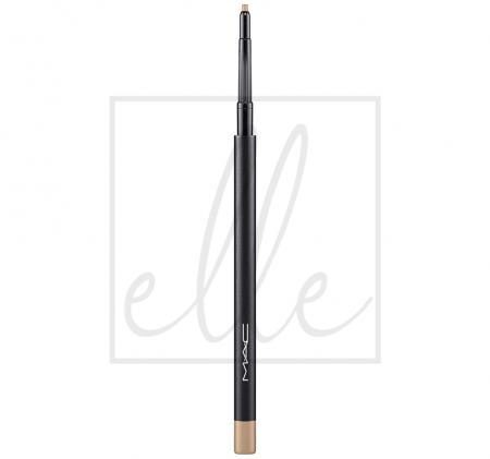 Eye brows liner - fling