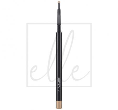 Eye brows liner - fling