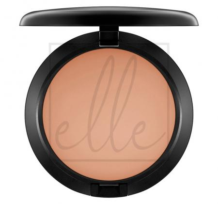 Bronzing powder - golden (f)