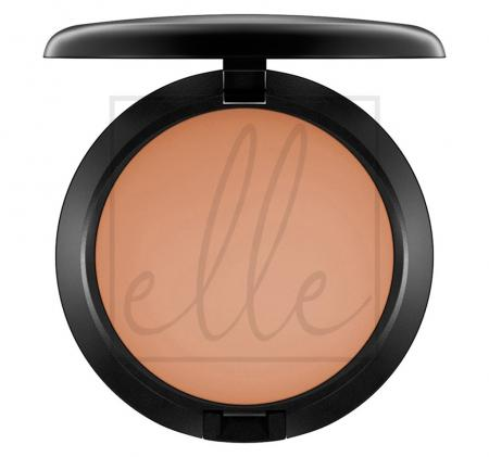 Bronzing powder - bronze (f)