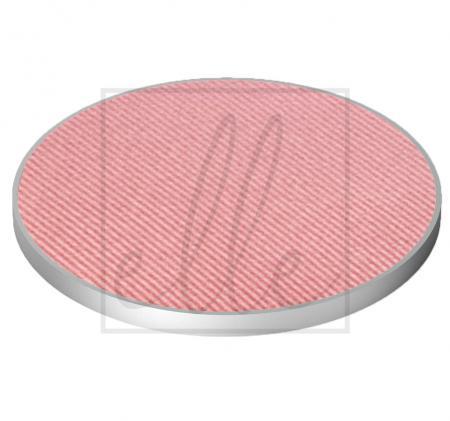 Fard in polvere / cialda refill per palette pro - 6g