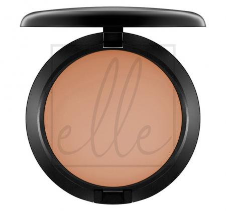 Bronzing powder - matte bronze