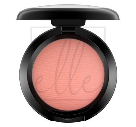 Sheertone blush - 6g