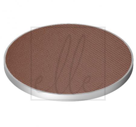 Eye shadow / pro palette refill pan - 1.35g