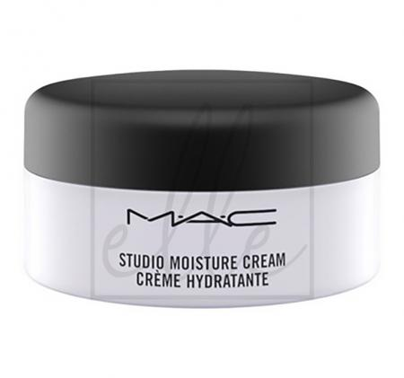 Studio moisture cream - 50ml