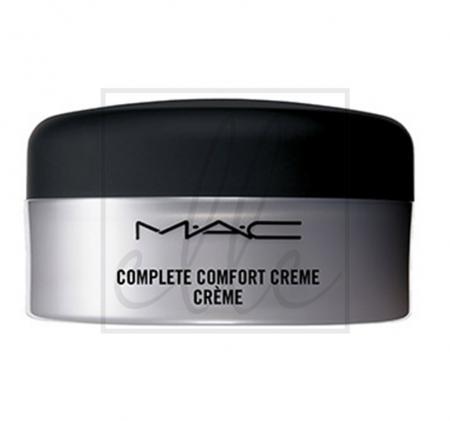 Complete comfort creme - 50 ml