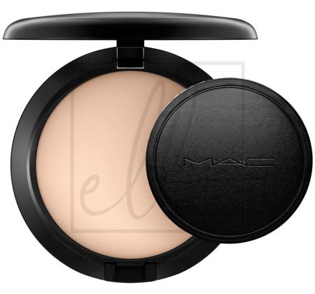 Studio careblend/pressed powder - 10g