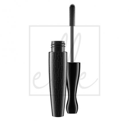 In extreme dimension 3d black lash - 13ml (3d black)