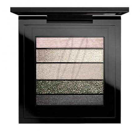 Veluxe pearlfusion shadow: greenluxe