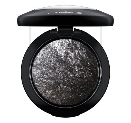Mineralize eye shadow duo - 2.2g