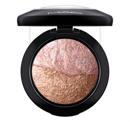 Mineralize eye shadow duo - love connection