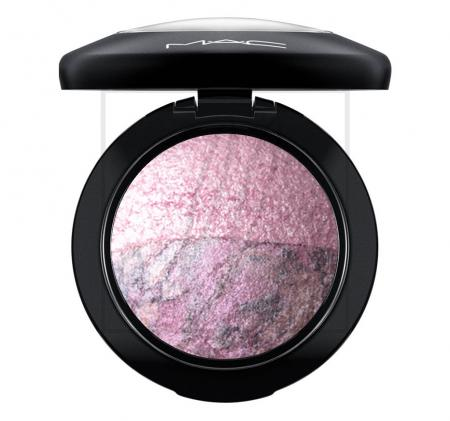 Mineralize eye shadow duo - joy & laughter