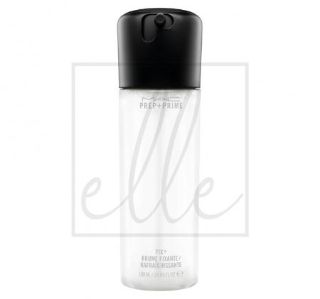 The revitalizing serum - 30ml