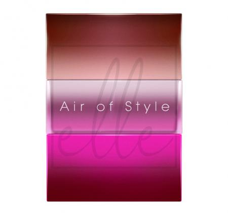 Air of style 20ml