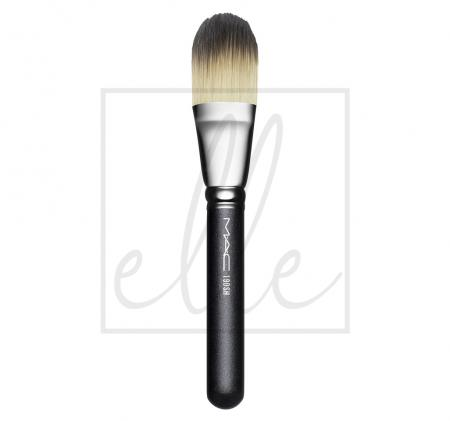 190sh foundation brush