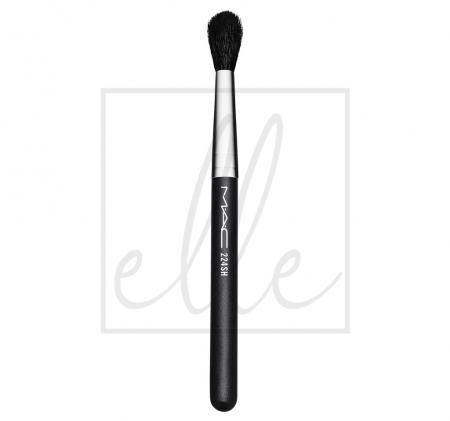 Brush 224h taprd blendng