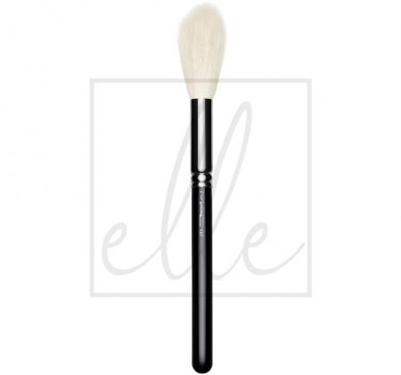 137 long blending brush