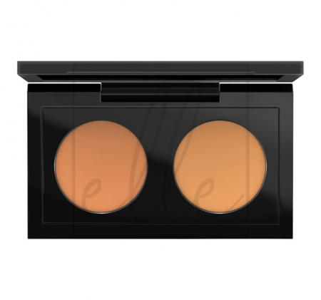 Studio finish concealer duo - nw40 / nc45