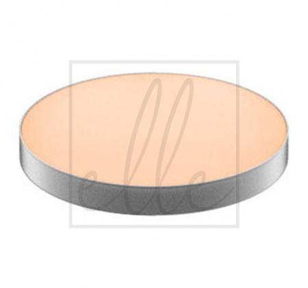 Studio finish concealer / pro palette refill pan - 1.5g
