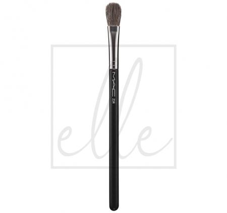 234 split fibre eye blending brush
