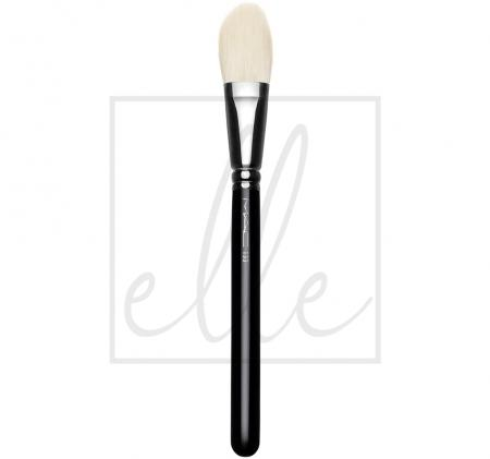 133 small cheek brush