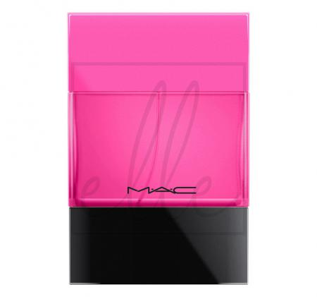 Mac shadescents - 50ml
