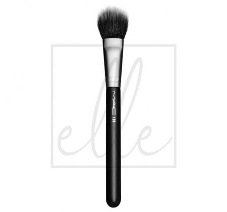 159 duo fibre brush
