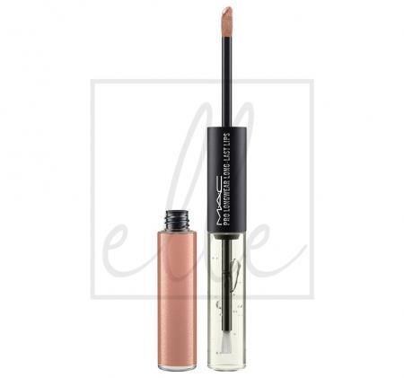 Pro longwear longlast lips - 6.8ml