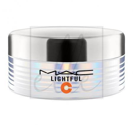 Lightful c + coral grass moisture cream - 50ml