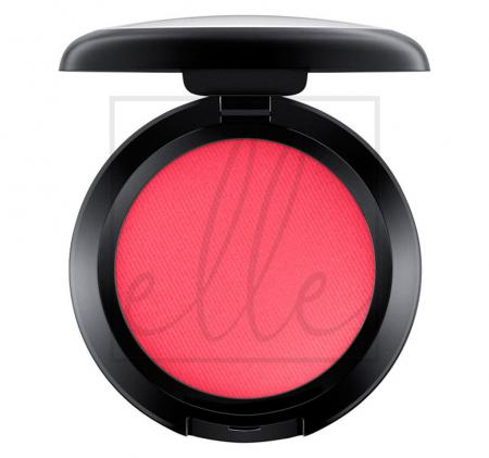 Powder blush small - 1.3g