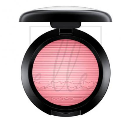 Extra dimension blush - 6.5g