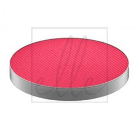 Fard in polvere / cialda refill per palette pro - 1.3g