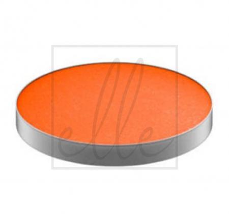 Fard in polvere / cialda refill per palette pro - bright response