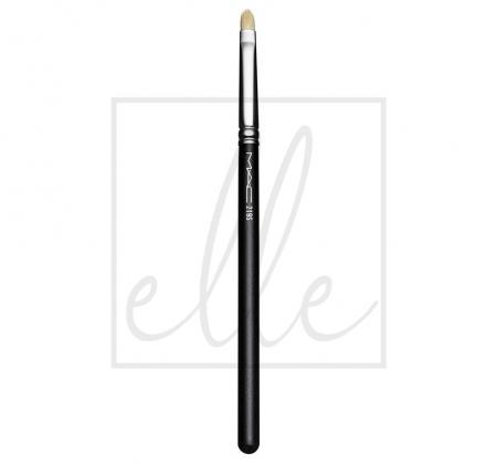 219s pencil brush