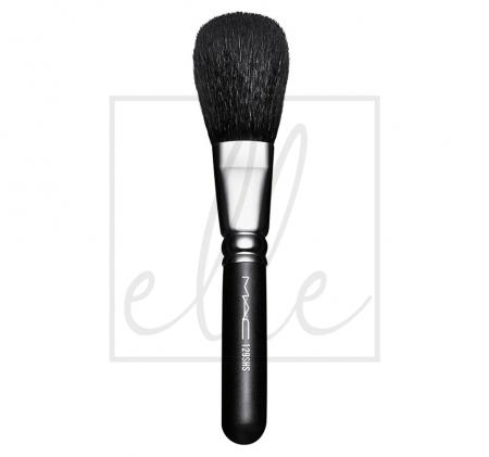 129shs powder/blush brush