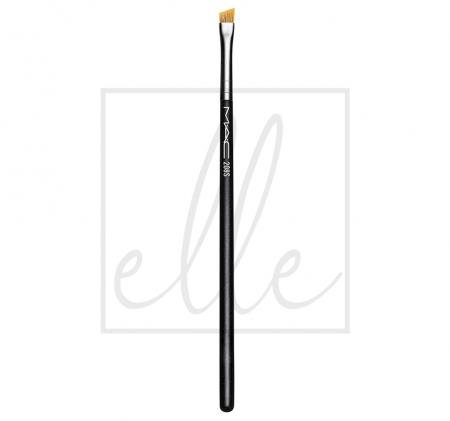 208s angled brow brush