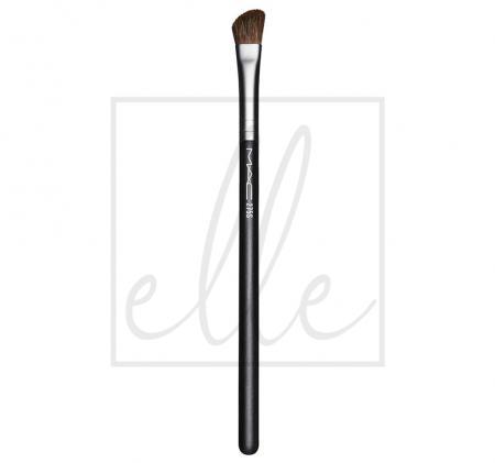 275 medium angled shading brush