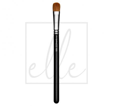 252s large shader brush