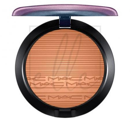 Extra dimension bronzing powder / mirage noir - delphic