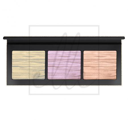 Extra dimension skinfinish trio - 12g